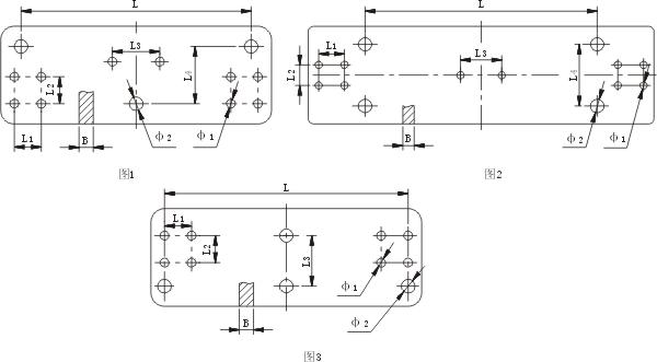 电路里bn和bu代表什么